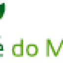 Iniciamos una nueva etapa en la web de Fonte do Milagro. Esperamos tu participación