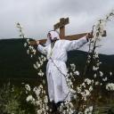 271-- Via Crucis 29-03-2013